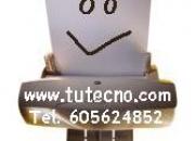 Reparacion ordenadores barcelona informatico a do…