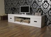 TV mueble Okki