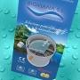 Depuradoras de Aguas Residuales.Estaciones Biológicas.