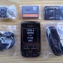 Nuevo BlackBerry Slider 9800 Smartphone AT&T Unlocked US Version