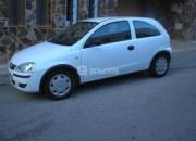 Opel Corsa 1.2 Comfort
