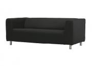 Sofa klippan 3 plazas