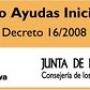 REIKI SEKHEM-SEICHIM . TALLER ALL LOVE SKHM LATIDOTIERRA Caceres, Merida, Badajoz, Don Benito, Plasencia, Sevilla, Salamanca, Navalmoral