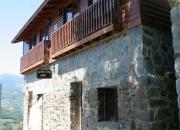 Se alquilan preciosas casas rurales en Malvedo ? Pola de Lena (Asturias), capacidad 2 a 10 personas