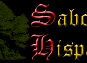 Sabores de Hispania
