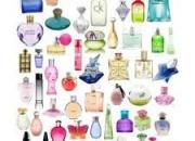Vendo probadores de perfumes originales