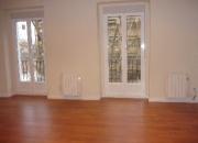 Vendo un pido se 3-habitaciones reformado
