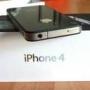 Apple iPhone 4 HD de 32 GB desbloqueado