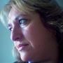 Atencion Psicologica Online