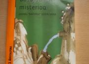 vendo libro en euskera