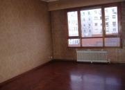 venta de piso en Madrid, 2 dormitorios, 2 baños ,Garaje, céntrico