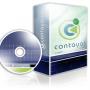 Distribuidor - Socio - Representante para comercializar Software para Empresas