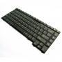 Se vende teclado para portatil Asus A3A,A3E,A3H,A3V (ES)