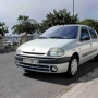 Se vende Renault Clio 2400 ?