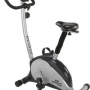Bicicleta estatica enebe fitness MB600