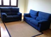 Oportunidad sofas 3+2 llanera asturias