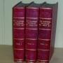 Vendo bastante libros de historia.Colecciones,algúnos ejemplar antiguo...