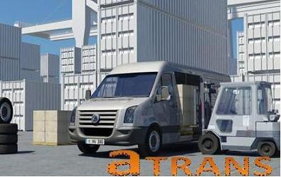 Alquiler de furgonetas,mudanzas,transportes