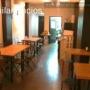 Traspaso Bar Restaurante Ruzafa