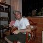 soy hombre y busco alojamiento gratis en madrid