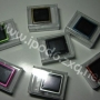 MP3/MP4 ESTILO - IPDO 6 GEN APPLE TACTIL