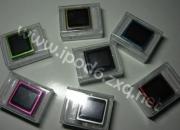 Mp3/mp4 estilo - ipdo 6 gen apple tactil
