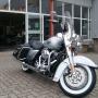 Harley Davidson FLHRC Road King Classic 2011 103