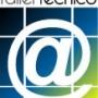 Informatico Murcia, reparacion de ordenadores a domicilio - www.tallertecnico.com