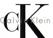 CALVIN KLEIN BOXER TANGA CULOT ENVIO GRATIS