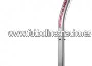 Plataforma oscilante yv10bh, vibratoria, fitness,…
