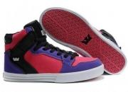 zapatos Supra para la venta