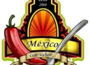 Ven y conoce los autenticos productos mexicanos -…