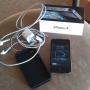 Apple iphone 32gb negro desbloqueado 4 original