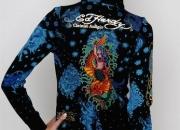 Venta al por mayor baratos ED chaquetas mujer