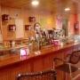 Traspaso Bar-Cafeteria en Fuenlabrada