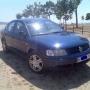 Vendo Volkswagen Passat 2.5 TDI,6V,150 CV,FULL EQUIPE