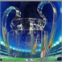 2 entradas Final de la Liga de Campeones 2011