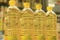Vendo aceite de Girasol ...