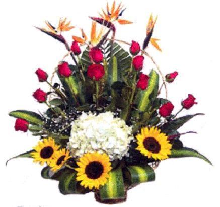 Arreglos florales dia de la madre - Imagui  Arreglos floral...