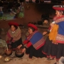 Paquetes Turisticos en Peru - Agencia de Viajes en Peru