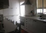 Vendo casa 3 dormitorios en Chiclana, urge.