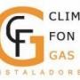 REAPARACIONES FUGAS GAS NATURAL URGENCIAS TFNO24 H 912507059