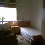 Hermosa habitacion alquilo en Barakaldo