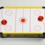 mini mesa air hockey, mesa aire, mesa de aire, juego de hockey