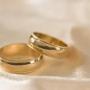 ABOGADO DIVORCIO EXPRESS EN SANTA CRUZ DE TENERIFE 300 euros
