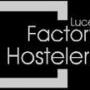 Lucena Factory de Hostelería - 957971601