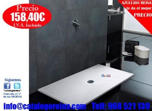 Plato_ducha_de_diseño_en_santa_cruz_de_tenerife
