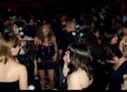 Fiestas privadas barcelona desde 150? tel 6918410…