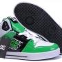DC zapatos en venta