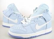 Nike dunk zapatos en venta